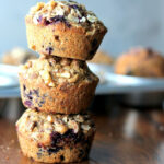 15 Of The Best Muffin Recipes – The Benson Street