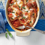 15 Oven Lovin' Baked Pasta Recipes – Southern Living