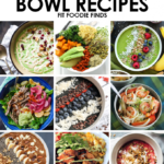 15 Superfood Bowl Recipes – Fit Foodie Finds