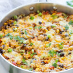 15 Vegetarian Recipes That Will Make You Want To Go …