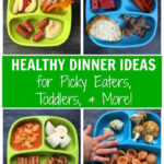 1555 Best Healthy Kid Friendly Recipes Images On Pinterest …
