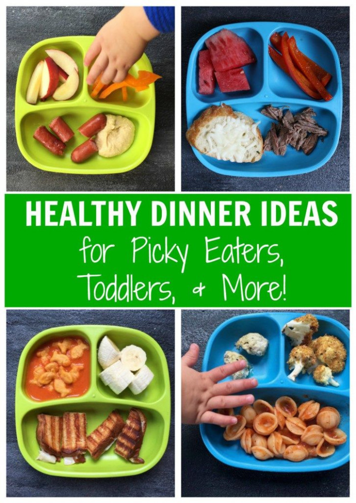 1555 best Healthy Kid Friendly Recipes images on Pinterest ...