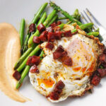 16 Egg Recipes For Lunchtime, Dinnertime, Or Any Time …
