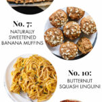 16 Healthy Kid Friendly Recipes – Cookie And Kate