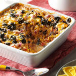 16 Light Casseroles To Love This Summer | Taste Of Home