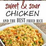 17 Best Ideas About Best Chinese Food On Pinterest | Best …