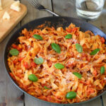 17 Best Ideas About Chorizo Pasta On Pinterest | Chorizo …