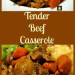 17 Best Ideas About Cuts Of Beef On Pinterest | Cuts Of …