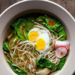 17 Best Ideas About Japanese Soup On Pinterest   Japanese …