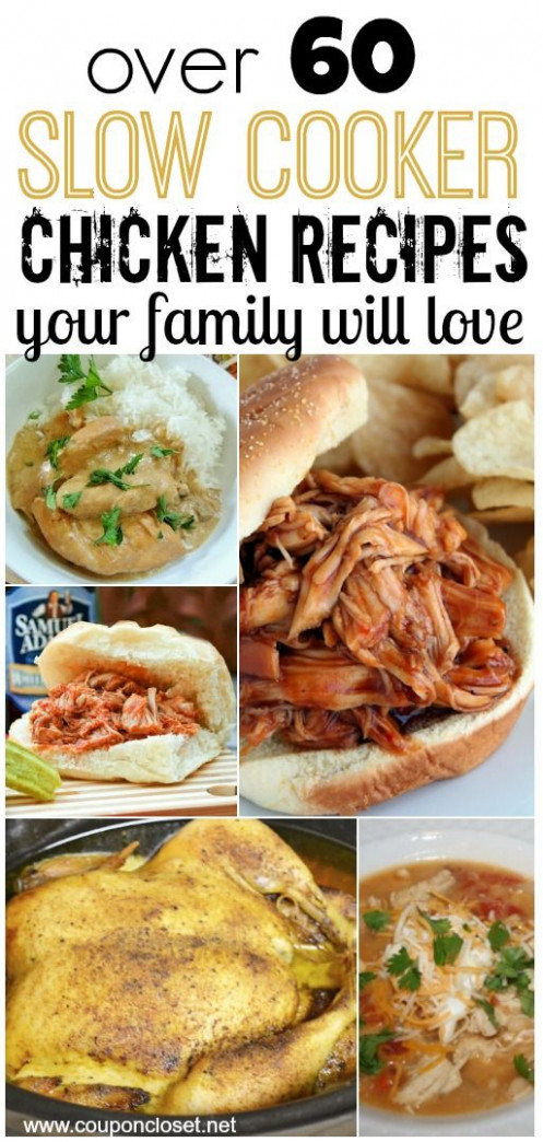 17 Best ideas about Love Your Family on Pinterest ...