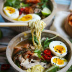 17 Best Ideas About Pork Ramen Recipe On Pinterest …