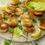 17 Best Ideas About Seafood Party On Pinterest   Seafood …