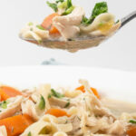 17 Best Images About Best Pressure Cooker Recipes On …