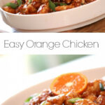 17 Best Images About Chicken Recipes On Pinterest …