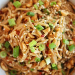 17 Best Images About Chinese Food On Pinterest | Wonton …