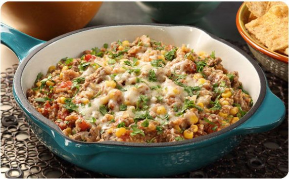 17+ best images about Cinco De Mayo Recipes on Pinterest ...