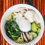 17 Best Images About Favorite Asian Noodle Soups On …