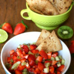 17 Best images about Meals For Kids on Pinterest   Kid ...