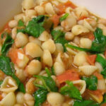 17 Best Images About Navy Bean Recipes On Pinterest | Stew …