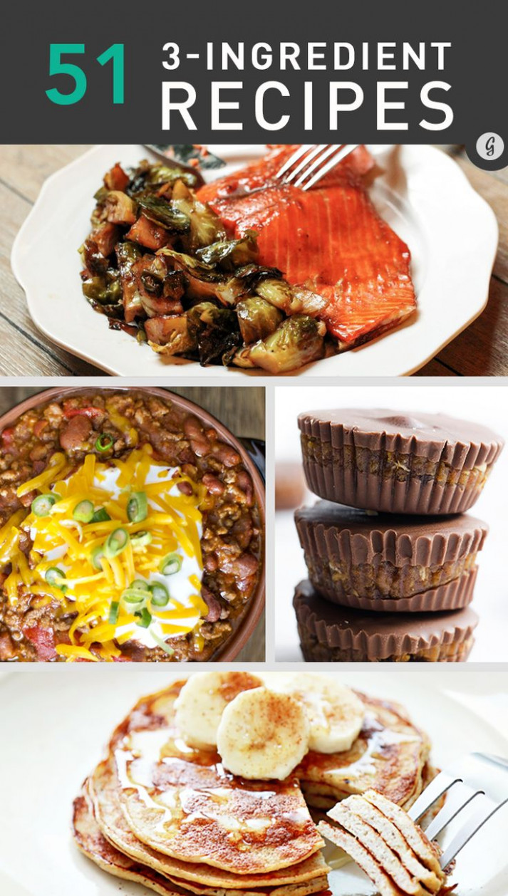 17 Best Images About Recipes For College Budgets On …
