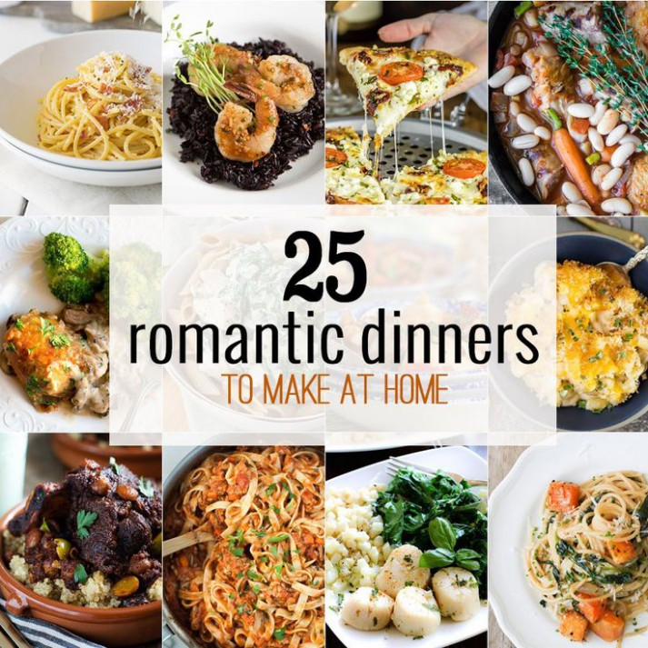 17 Best images about RECIPES-MEAL MENU PLANS on Pinterest ...