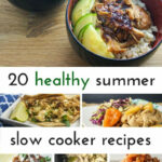 17 Best Images About Weight Watchers Slow Cooker Recipes …