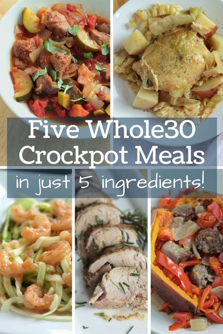 17 Best images about Whole 30 recipes on Pinterest | Bacon ...