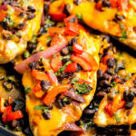 17 Easy Father's Day Dinner Recipes – Dinners For Dads …
