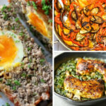 17 Easy Low Carb Dinner Recipes Perfect To Help You Lose …
