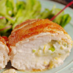 17 Easy Stuffed Chicken Breast Recipes That Are Easy And …