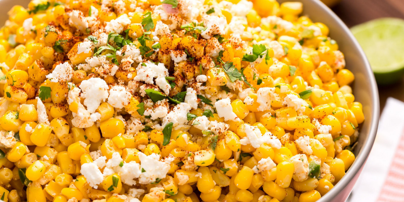 recipes-with-corn