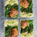 17 Paleo Meal Prep Recipes To Make This Week – PureWow
