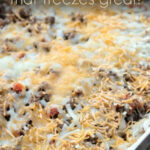 17834 Best Images About Easy Homeschool Meals On Pinterest …