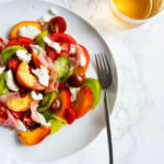 18 Fresh Mixed Fruit And Vegetable Salad Recipes – Style …