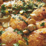180 best Yotam Ottolenghi's recipes images on Pinterest ...