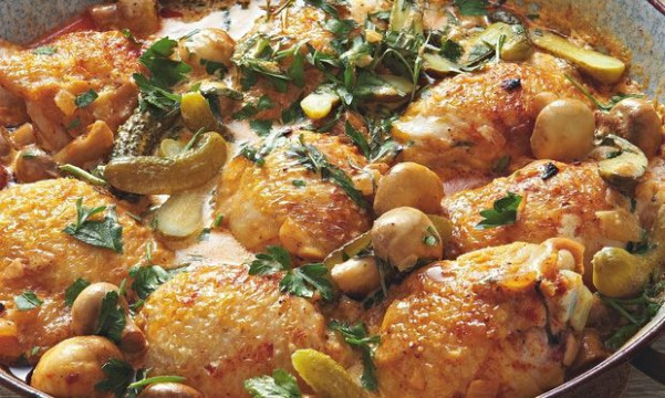 yotam-ottolenghi-recipes-chicken