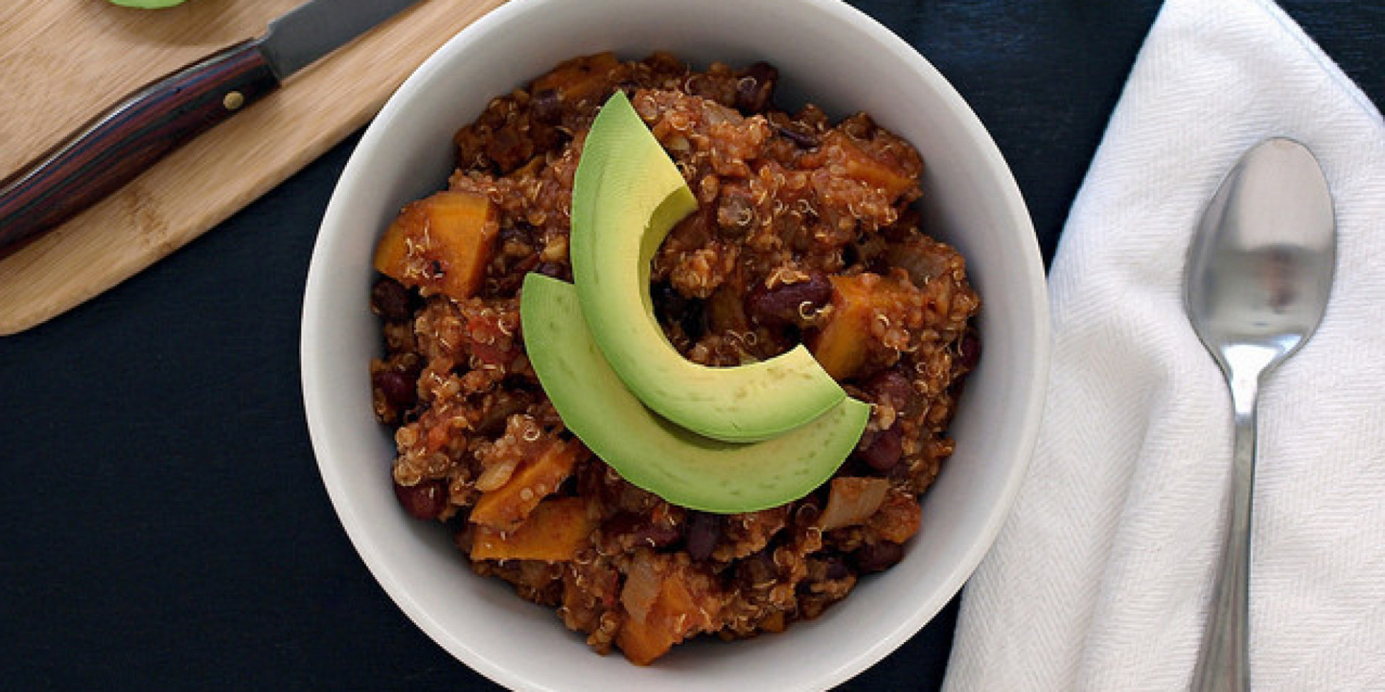 19 Healthy Crock Pot Recipes You Need In Your Life | HuffPost