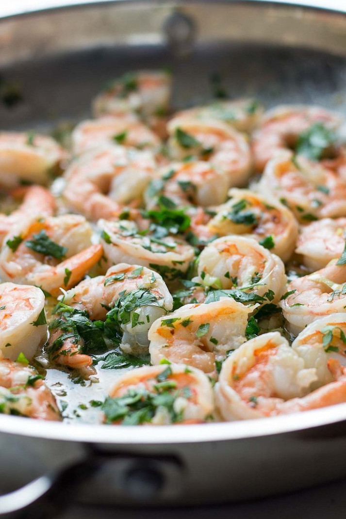 192 best Low Carb Seafood Recipes - Keto | LCHF images on ...