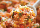 197 best images about Mexican Casserole Recipes on ...
