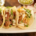 20 Amazing Tacos Recipes To Make All Summer – Easy And …
