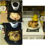 20 Best Images About Power AirFryer XL On Pinterest   Icon …