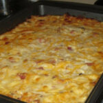 20 Best Images About RECIPES – HOTDISH/CASSEROLE On …