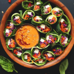 20 Best Plant Based Dinner Recipes | Minimalist Baker