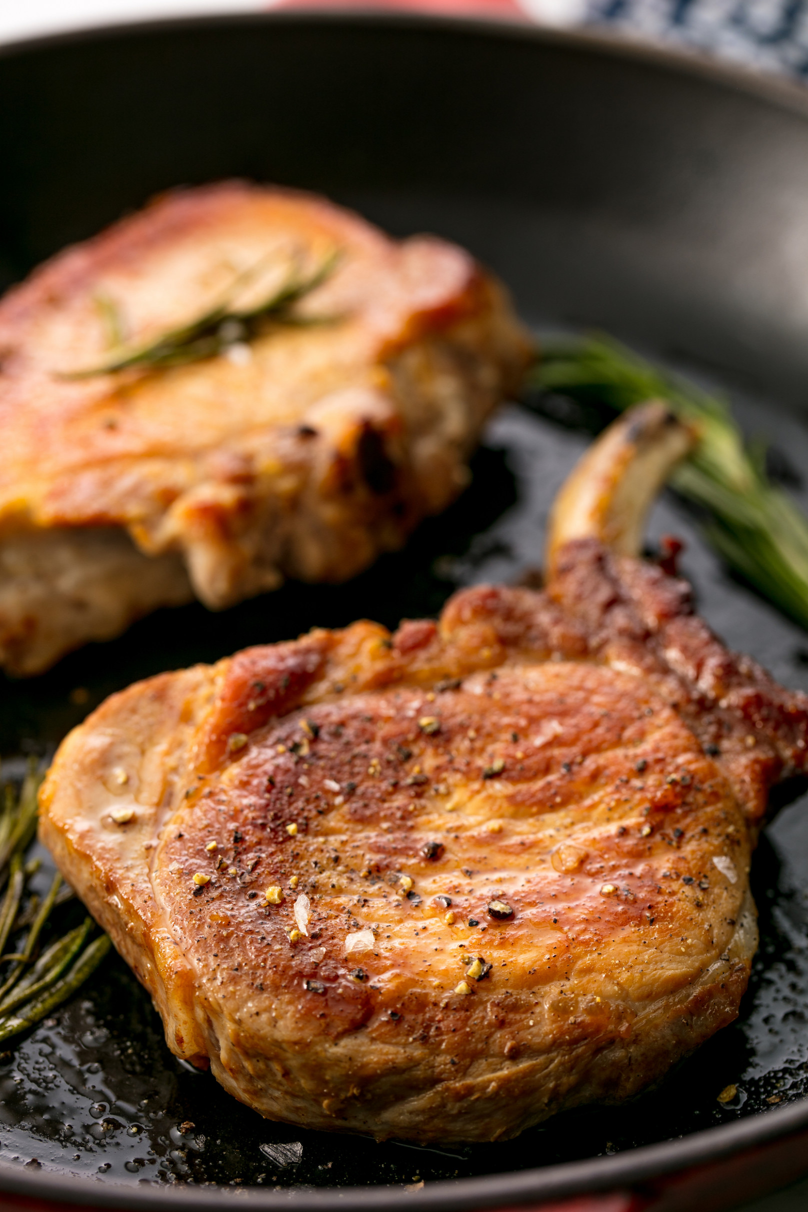 20+ Best Pork Chop Recipes - How To Cook Pork Chops—Delish.com