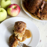 20 Delicious Apple Recipes – Honeybear Lane