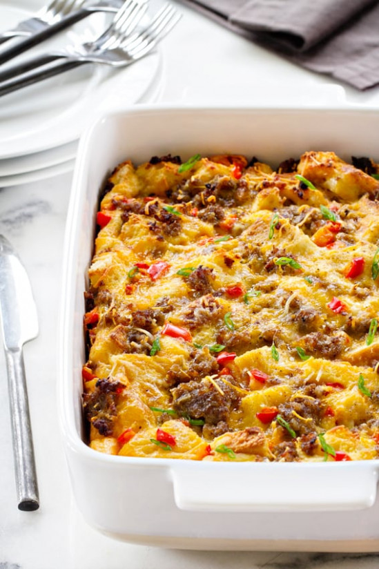 casserole-recipes-make-ahead