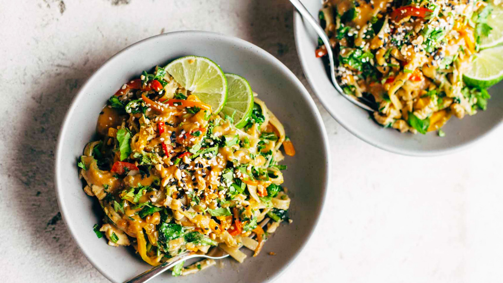 20 Delish Single Person Dinners To Try Now   StyleCaster