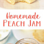 20 Great Peach Recipes You Have To Try | Canning Stuff …