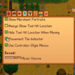 20 Hints For Starters | Quick Start – Stardew Valley Game …