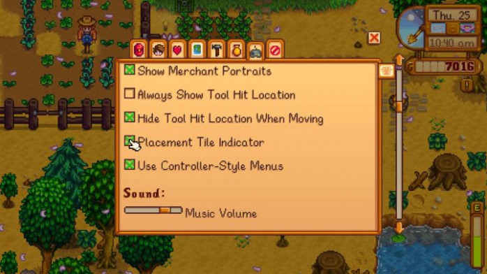 20 hints for starters   Quick start - Stardew Valley Game ...